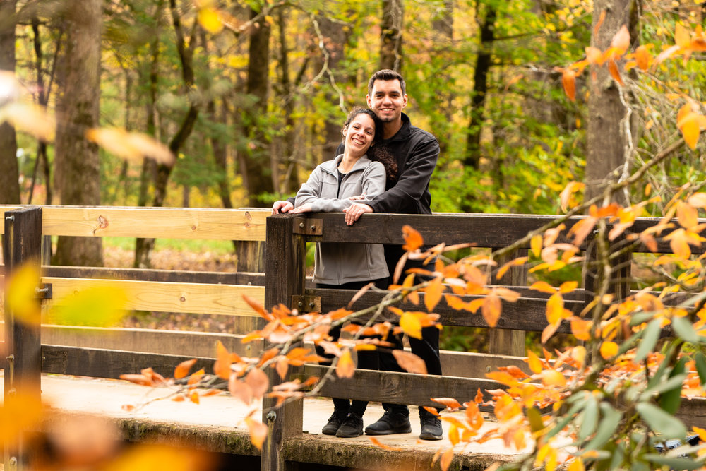 Javier and Amarylis Proposal-16.jpg