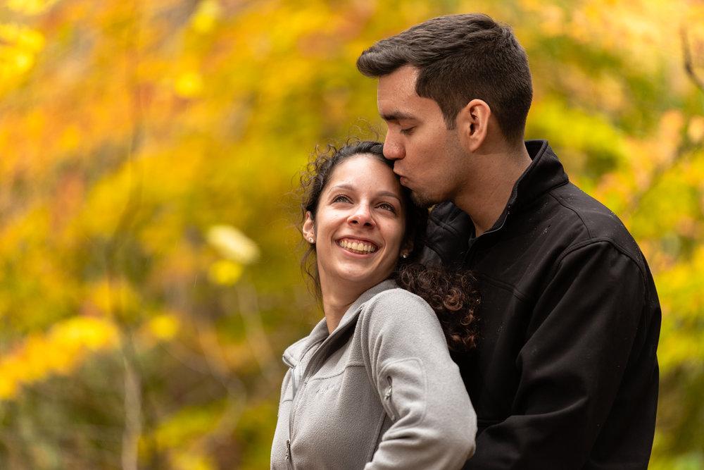 Javier and Amarylis Proposal-21.jpg