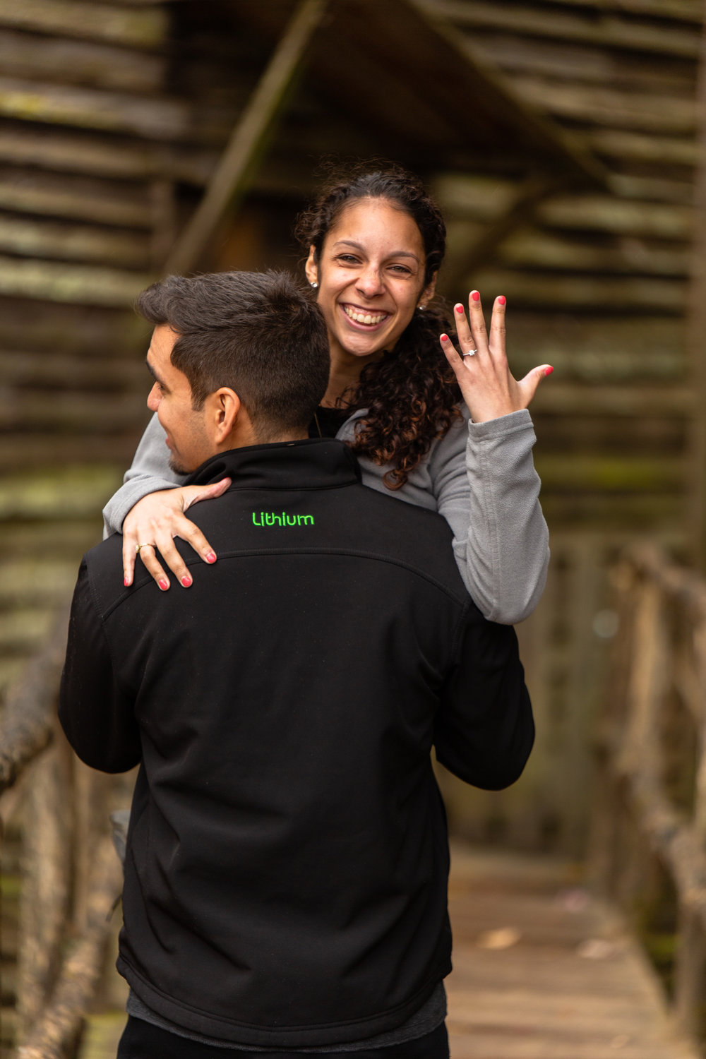 Javier and Amarylis Proposal-25.jpg