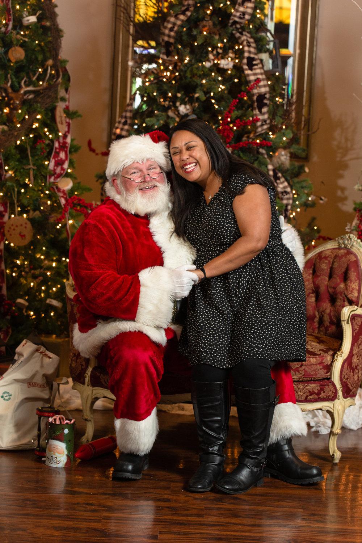 Santa-9.jpg