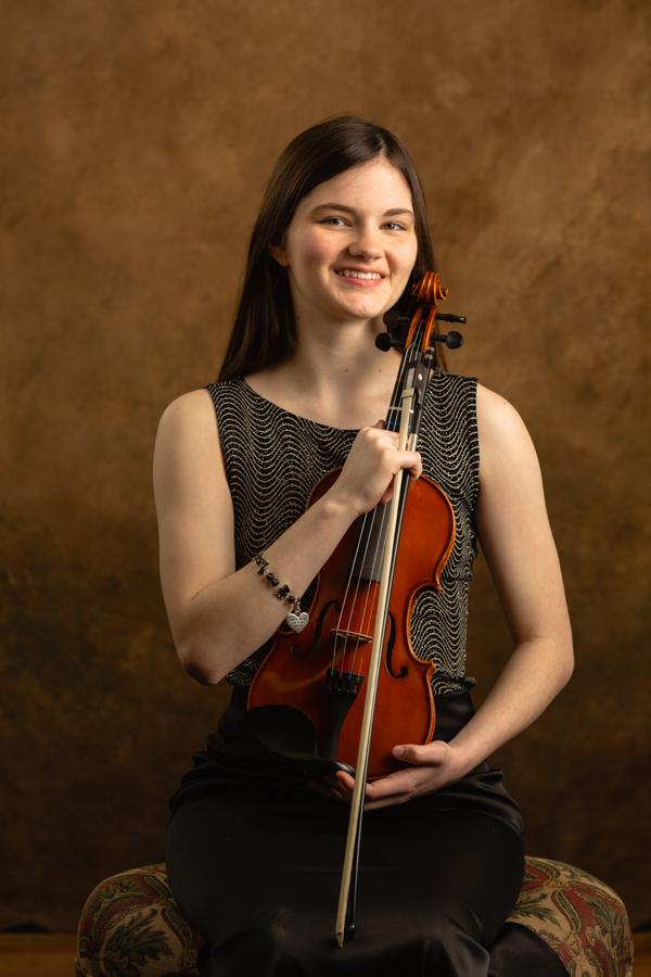 ViolinBlog-1.JPG