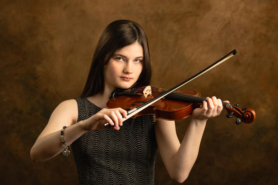 ViolinBlog-2.JPG