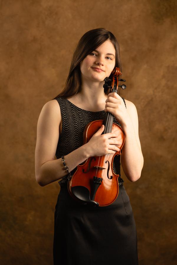 ViolinBlog-6.JPG
