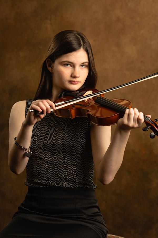 ViolinBlog-3.JPG