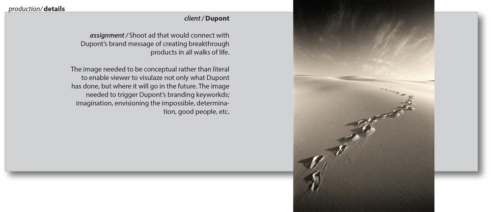 Dupont1.jpg