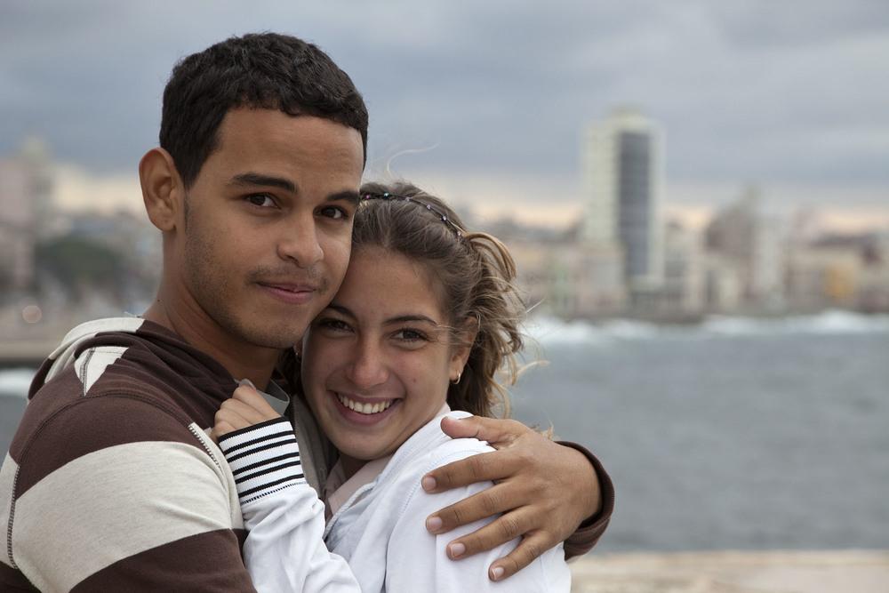 chuck_Cuba, Havana_MG_0409.jpg