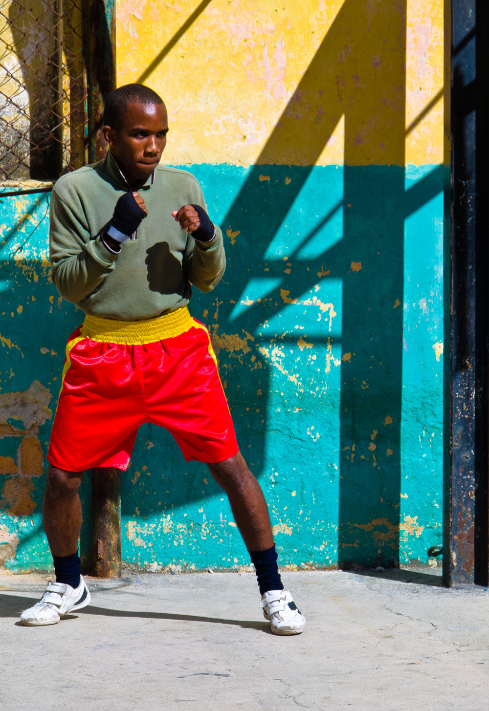 Bill_Barnett_Boxing Practice in Havana.jpg