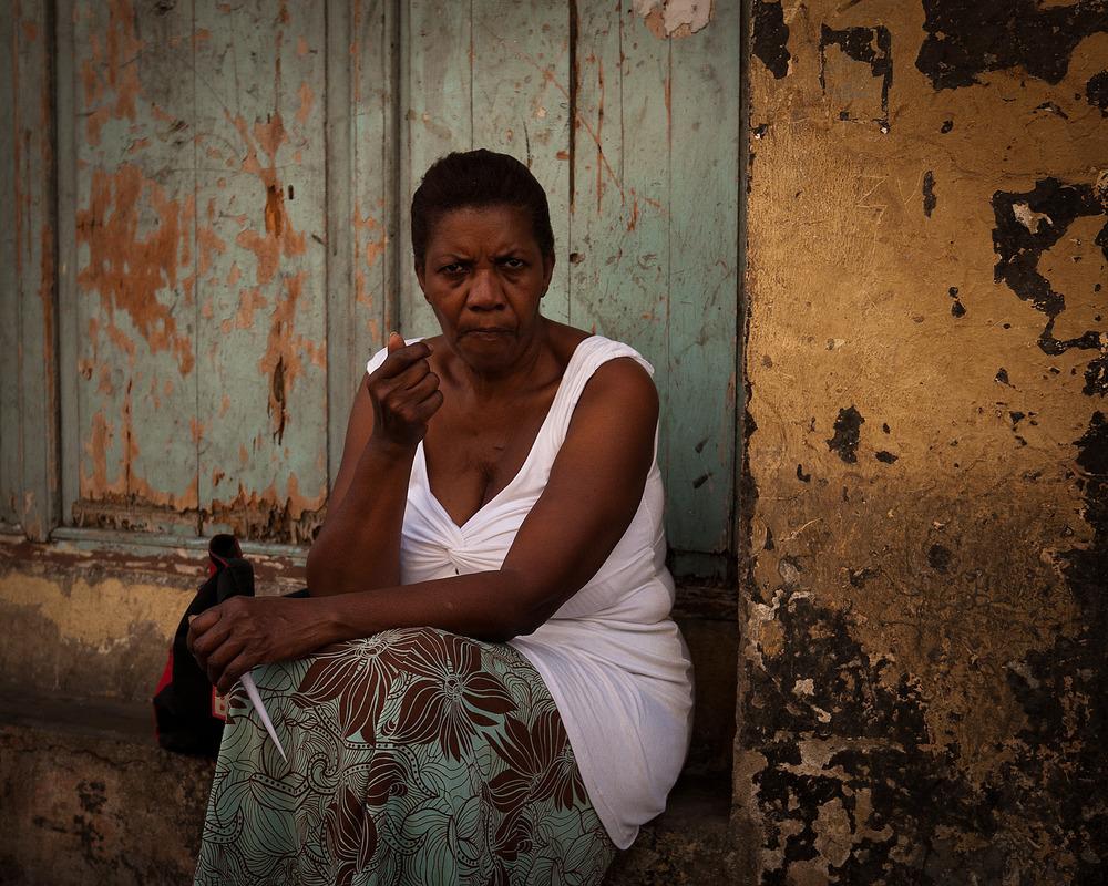 Betsy Gosling Cuba-3-2.jpg