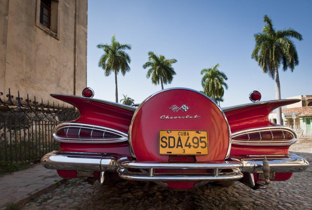 Dede_Cuba 2011 - Favorites-.jpg