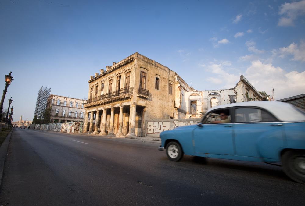 Dede_Cuba 2011 - Favorites-112.jpg