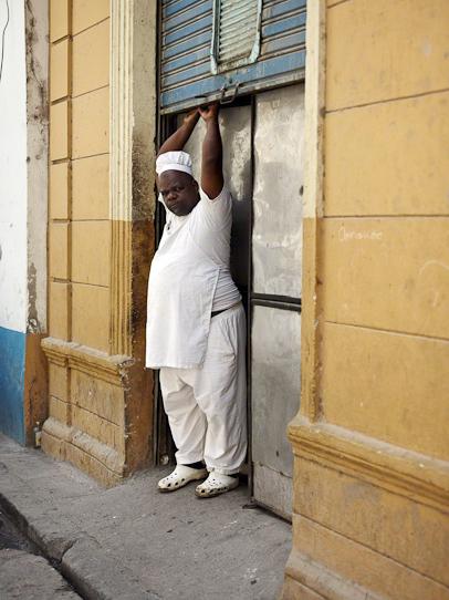 David_Cuba1 051011-368.jpg