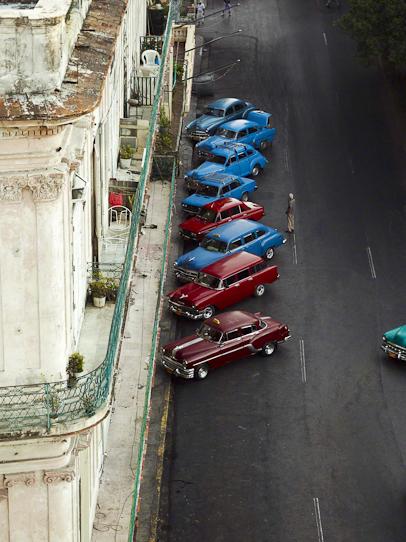 David_Cuba2 051011-1140.jpg