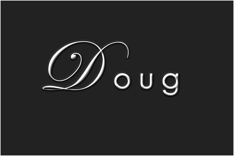 Doug.jpg