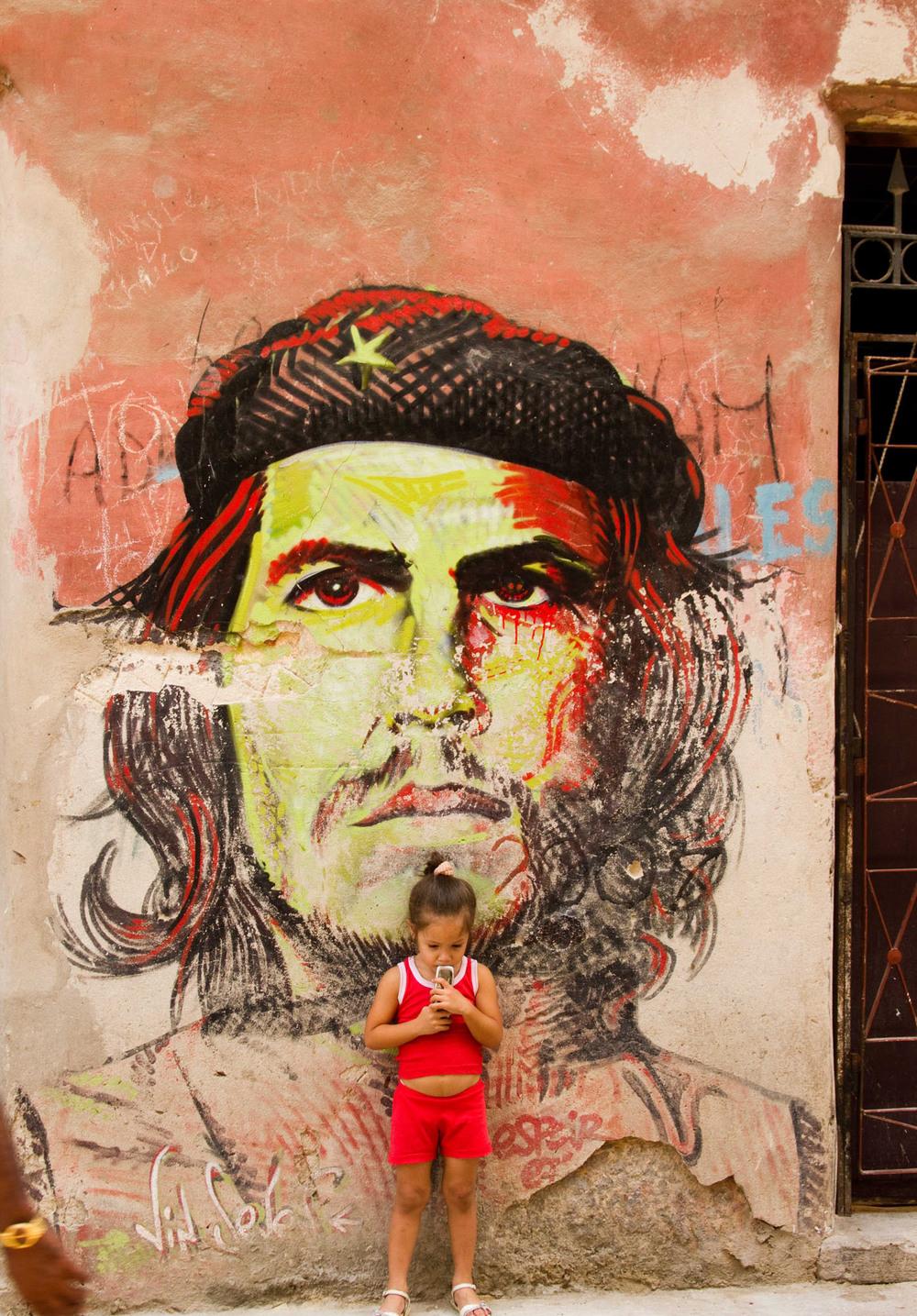 Gary_Cuba-46_GG.jpg