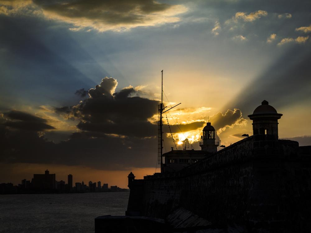 Barry_120321 Cuba 0091.jpg