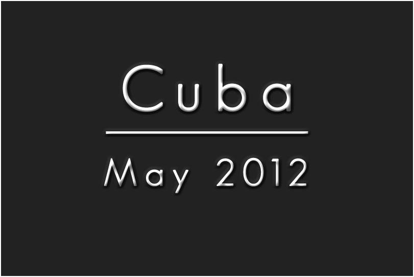 May2012.jpg