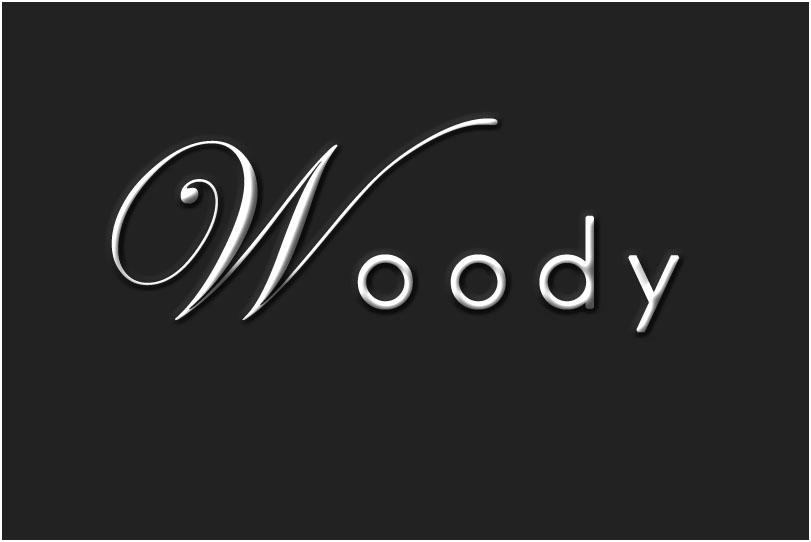 Woody.jpg