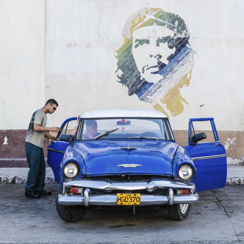 Woody_2012_05_Cuba__0557.jpg