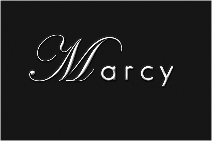 Marcy_.jpg