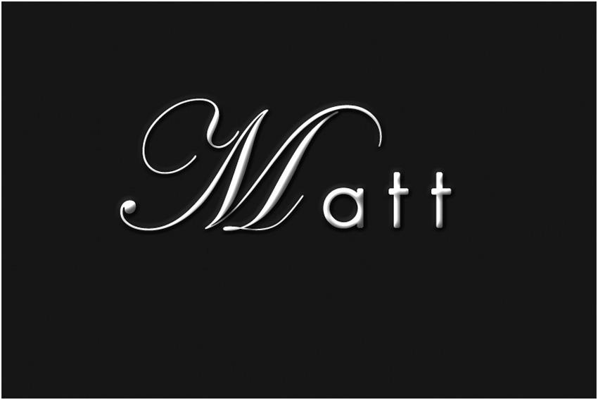 Matt_.jpg
