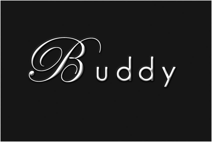 Buddy__.jpg
