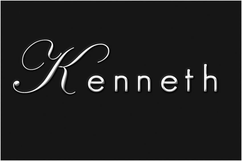 Kenneth_.jpg