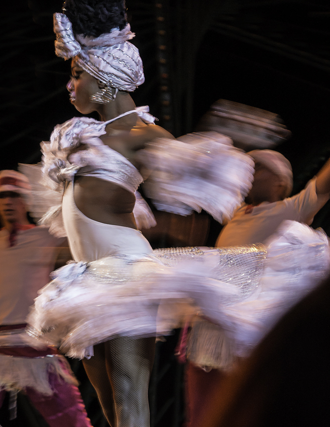 Mike__1050441 Dancer in white swirl ltr-size.jpg