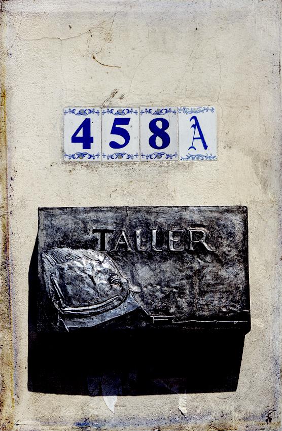 03---TALLER-458A.jpg