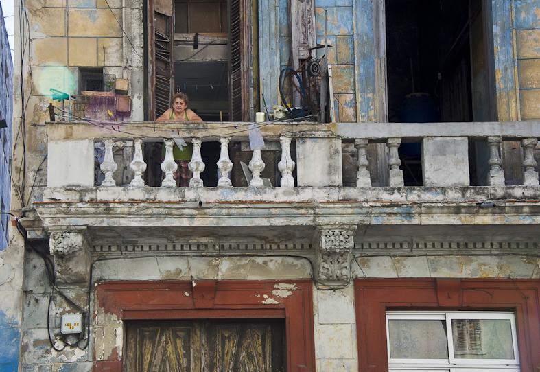 Ed_Cuban Visit 2011-65.jpg