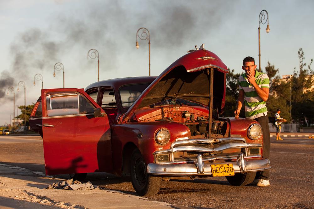 Corey_Cuba-1-7.jpg