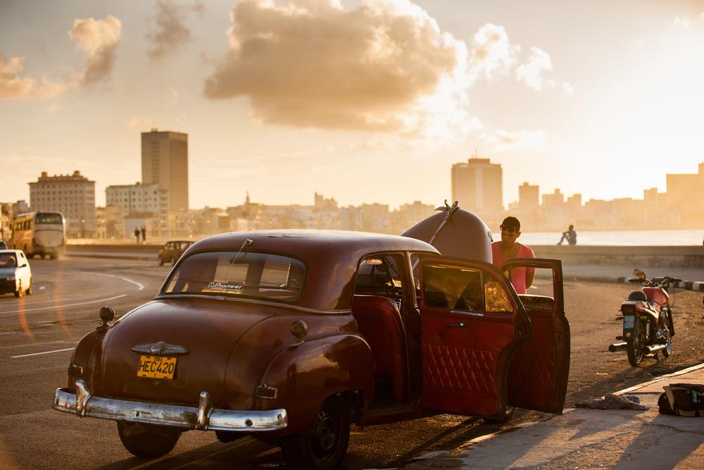 Corey_Cuba-1-8.jpg