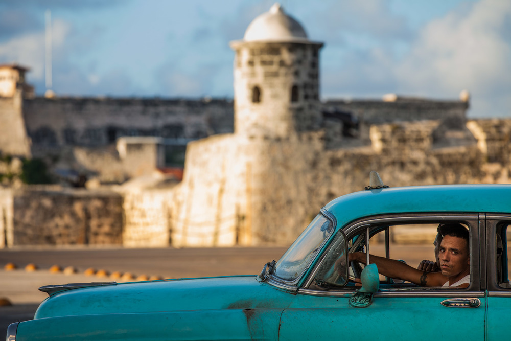 Corey_Cuba-1-10.jpg
