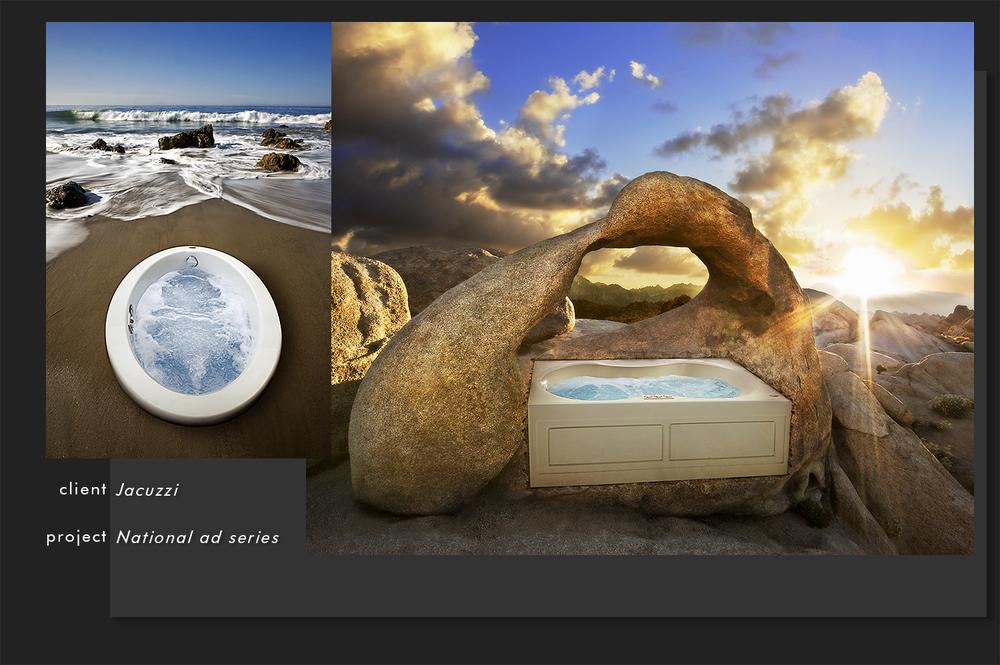 print01jacuzzi3TemPl.jpg