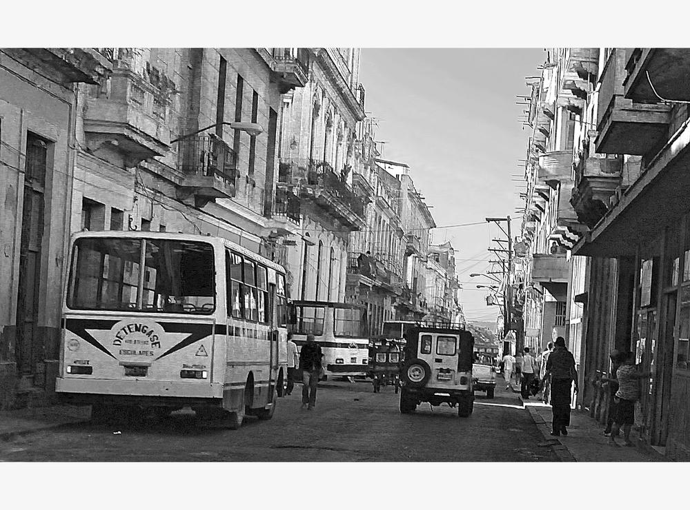 magic street.jpg