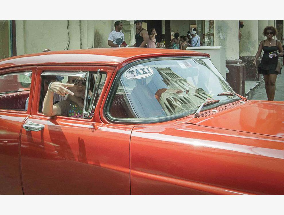 Magic taxi.jpg