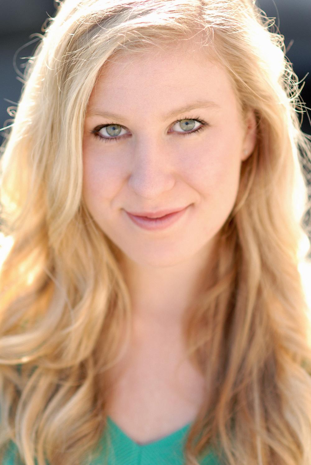 Anna Lynn