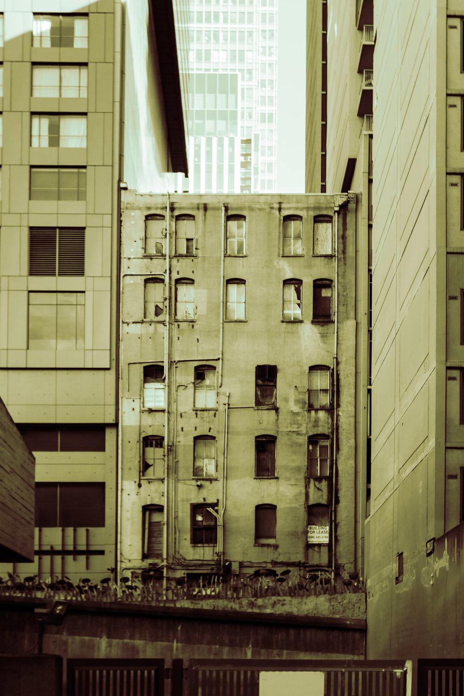 Seattle - 12.jpg