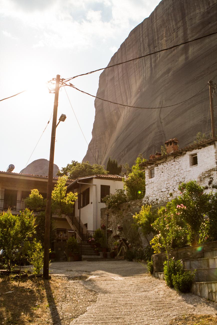 Bolandia_Blog_Vancouver_Meteora, Greece-6746