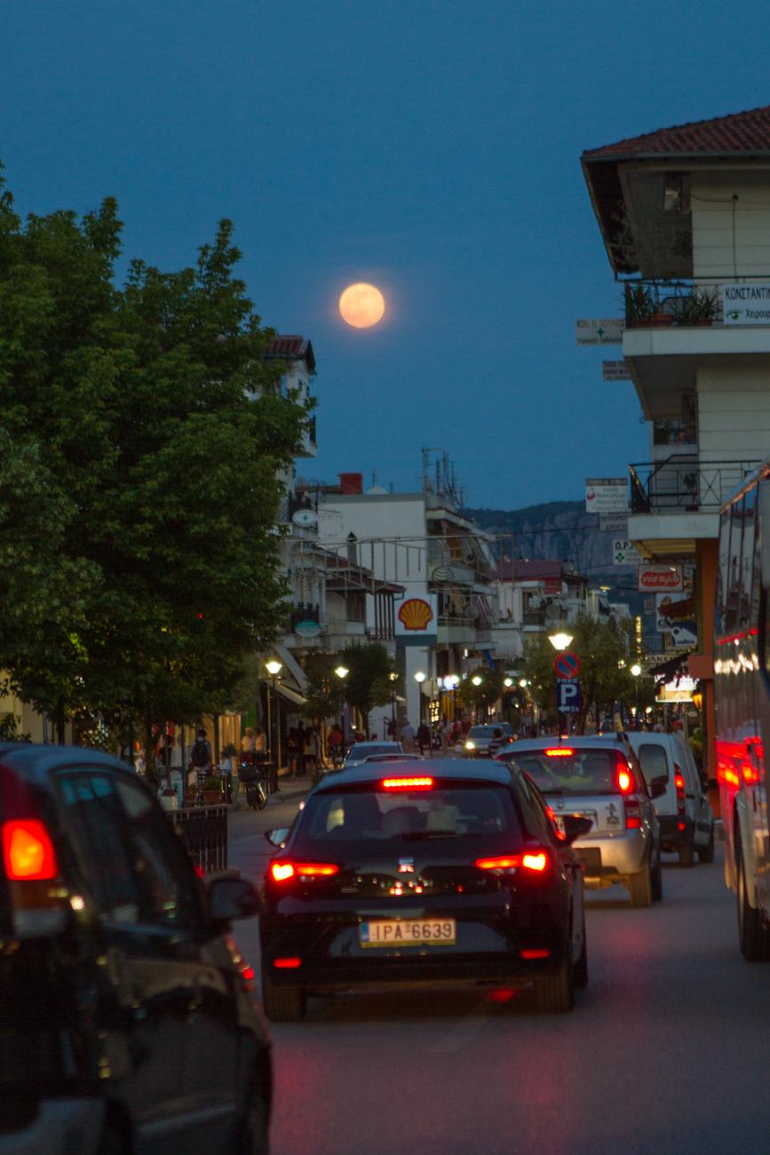 Bolandia_Blog_Vancouver_Meteora, Greece-6899