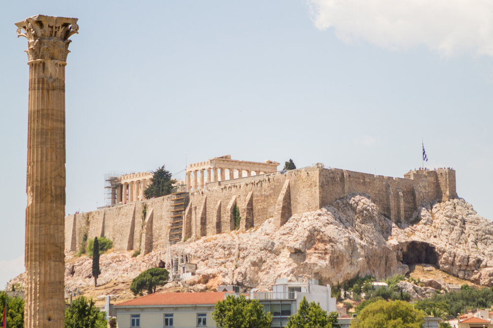 Bolandia_Blog_Vancouver_Athens-Greece-Travel-6571.jpg