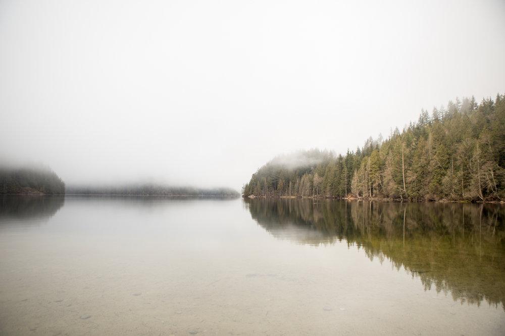 Bolandia_Blog_Vancouver_Bunzten-Lake-2202.jpg