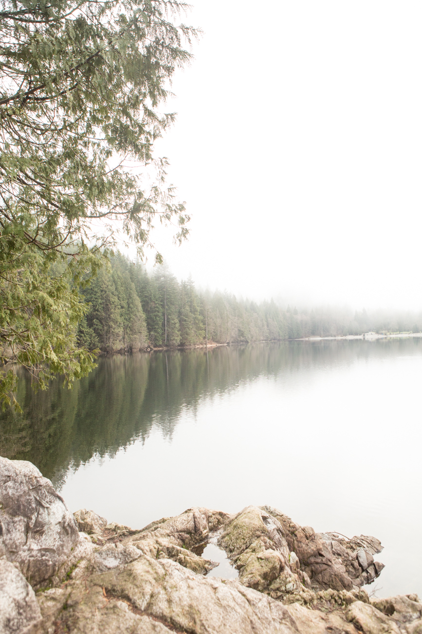 Bolandia_Blog_Vancouver_Bunzten-Lake-2216.jpg