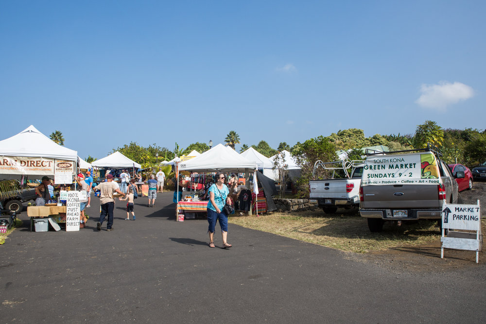 Big-Island-Hawaii-Travel_-Kona-Green-Market-Sunday-9017.jpg