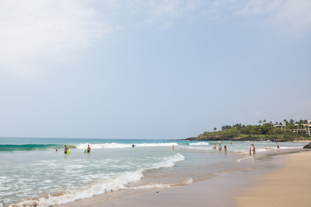 Big-Island-Kona-Hawaii-Travel_-Hapuna-Beach-9040.jpg