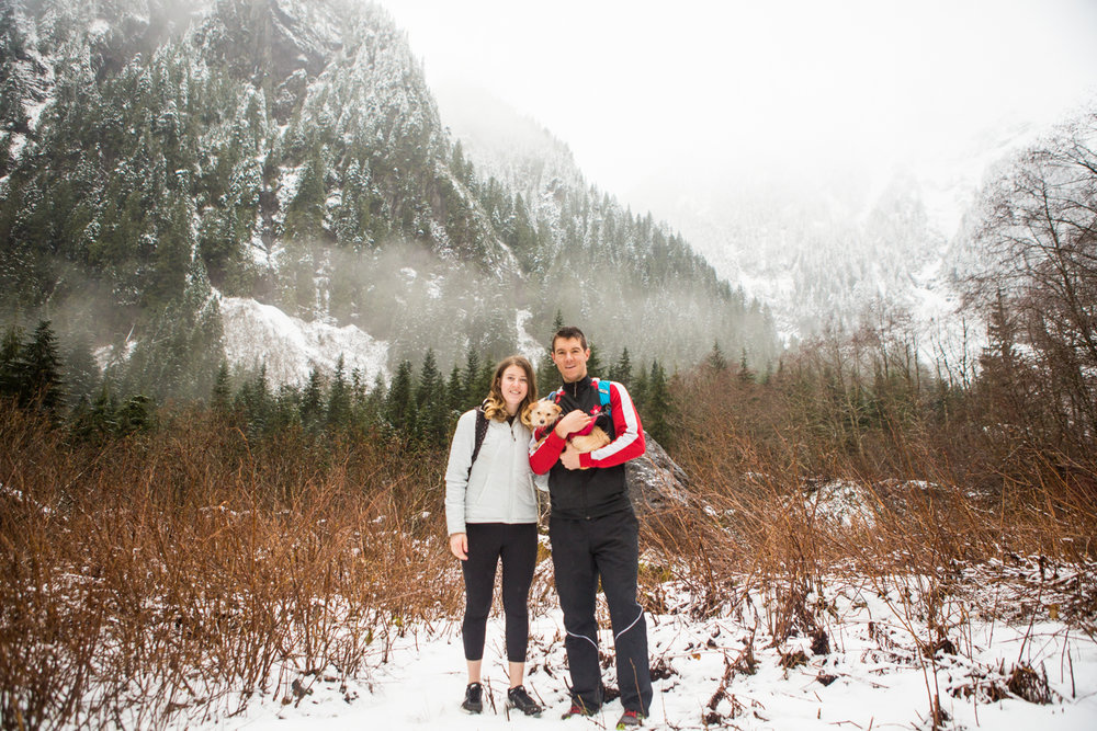 Bolandia-Blogger-Vancouver-Alder-Flats-Hike-Golden-Ears-Park-00322.jpg