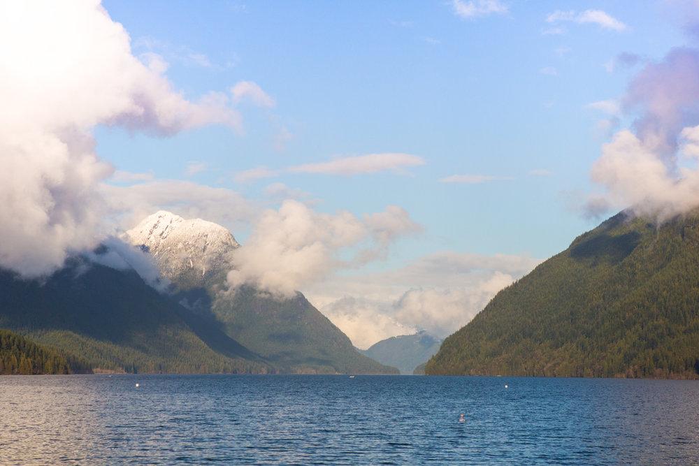 Bolandia-Blogger-Vancouver-Alder-Flats-Hike-Golden-Ears-Park-00414.jpg