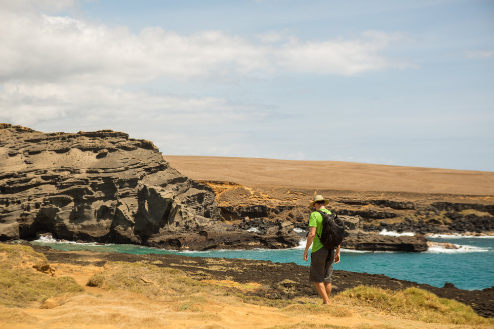 Green-Sands-Beach-Hike_Papakolea-_Big-Island-Kona-Hawaii-Travel_Bolandia-Blog-9236.jpg
