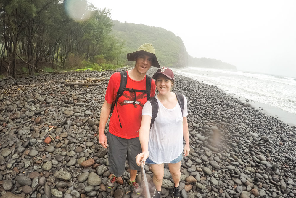 Pololu-Valley-Beach_-Big-Island-Kona-Hawaii-Travel_Bolandia-Blog-0271694.jpg