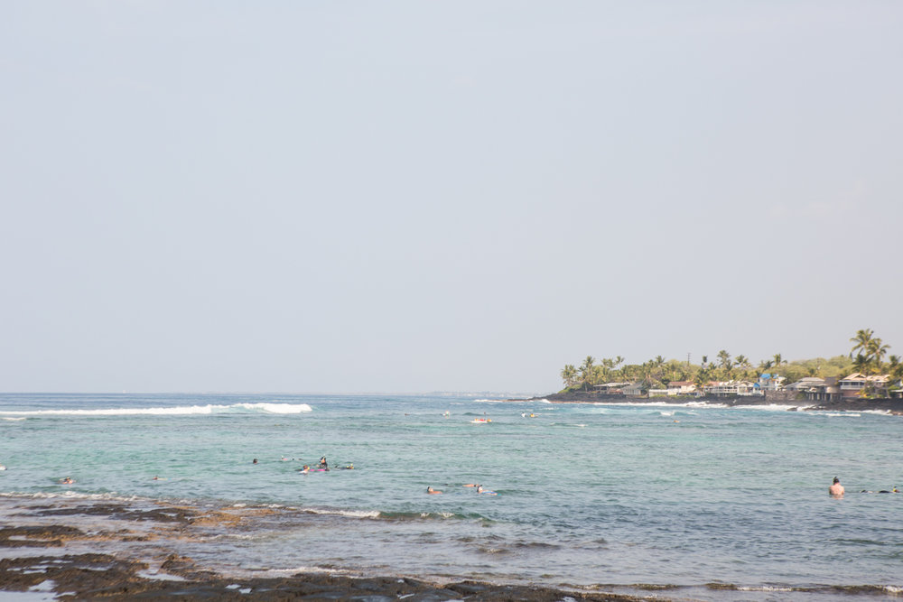 Snorkelling_-Kahaluu-Bay_-Big-Island-Kona-Hawaii-Travel_Bolandia-Blog-9090.jpg