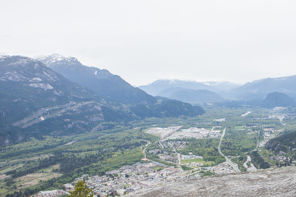 Bolandia_Blog_Vancouver_Squamish_-Chief-Hike-9971.jpg